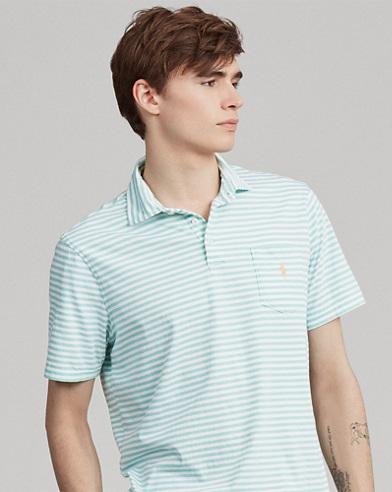 7648af21e Men s Clothing  Spring Clothes   Clothing for Men