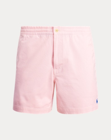 Prepster Polo Classic-Fit