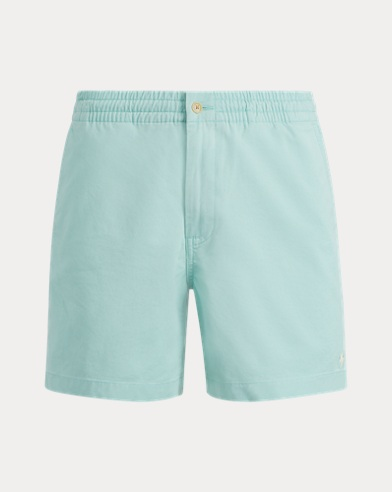 80146c4518 Mens Designer Swimwear | Luxury Swim Shorts & Trunks | Ralph Lauren UK