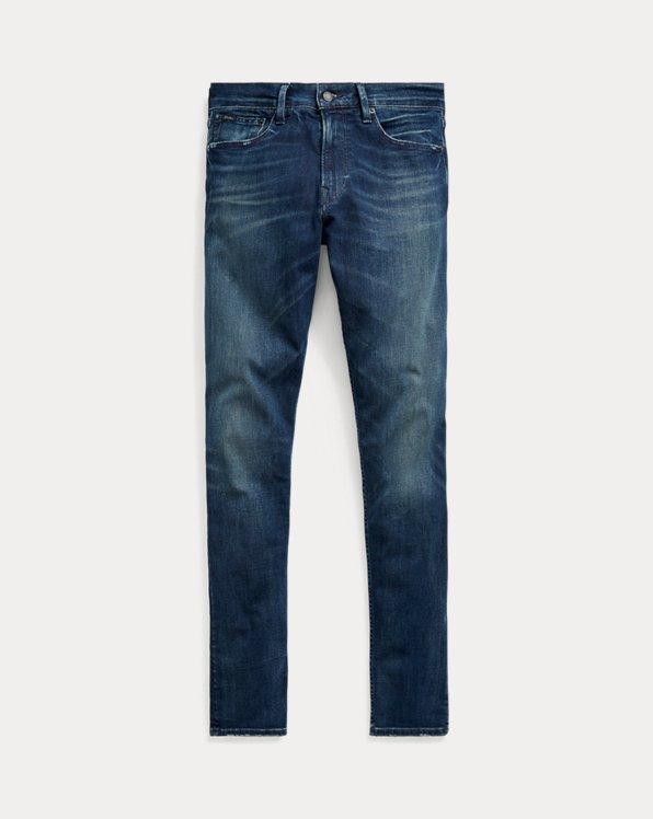 Eldridge Skinny Jeans