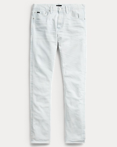 Sullivan Slim Stretch Jean