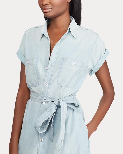 Linen Shirtdress Linen Linen Linen Cotton Cotton Shirtdress Linen Shirtdress Cotton Cotton Cotton Shirtdress Cotton Shirtdress bf7y6g