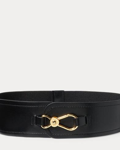 Cintura Dawson stretch