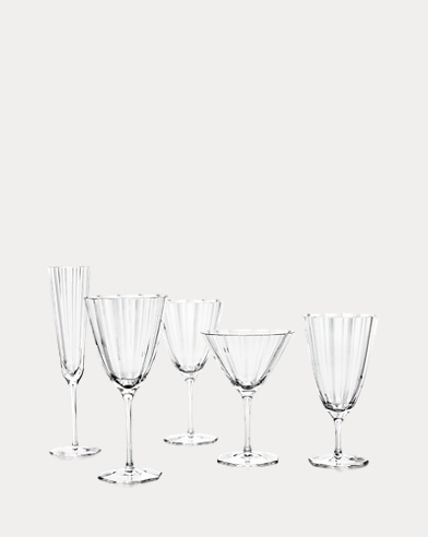 Isabel Barware Collection
