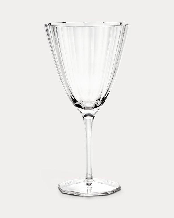 Kristallweinglas Isabel