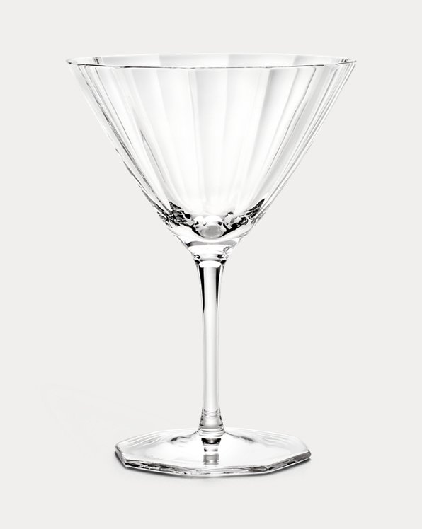 Bicchiere da Martini Isabel