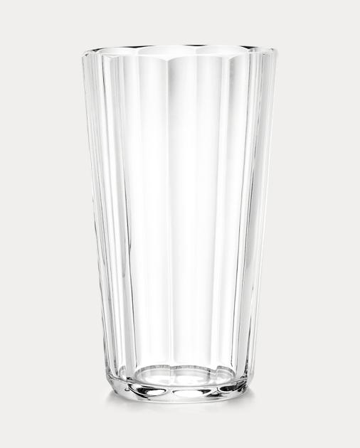 Kristall-Highballglas Isabel