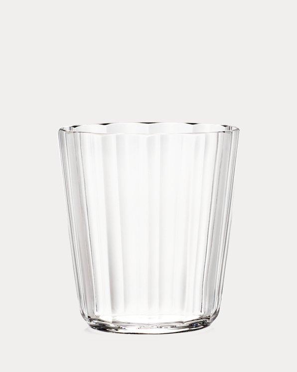 Whiskyglas Isabel