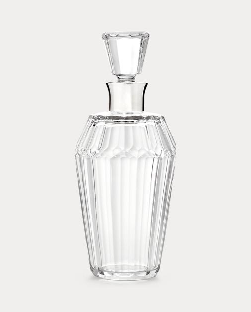 Carafe Isabel en cristal