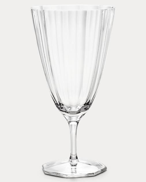Isabel Iced Beverage Goblet