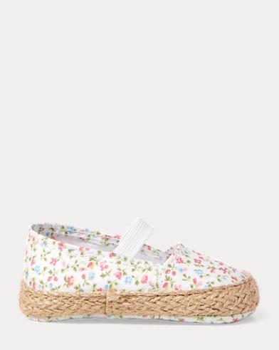 e5560d53b Baby Girl Clothing, Accessories, & Shoes | Ralph Lauren