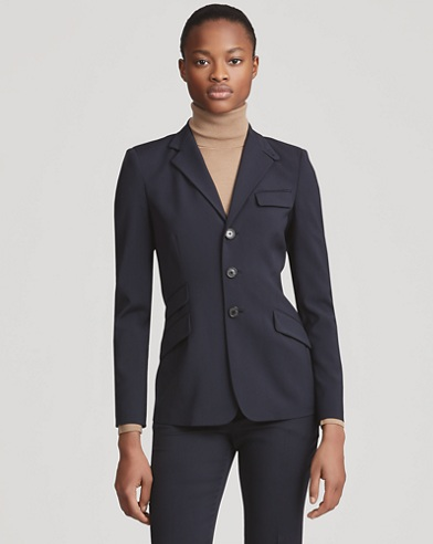 1122821e3d9 Women's Clothing: Spring Clothes & Clothing for Women | Ralph Lauren