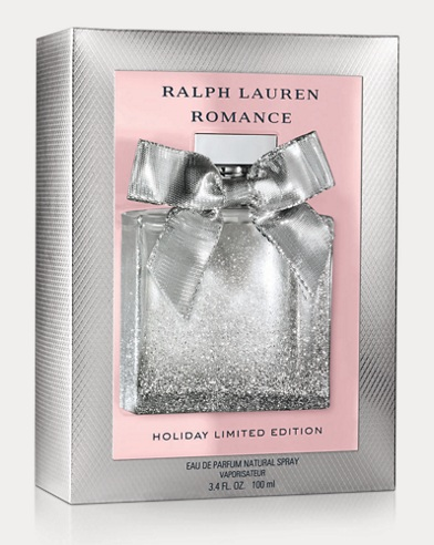 Romance Limited-Edition EDP