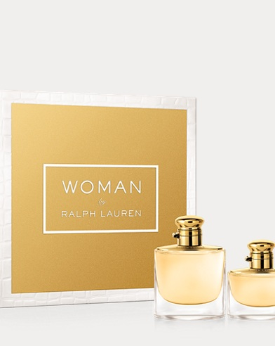 Woman Boxed 2-Piece Gift Set