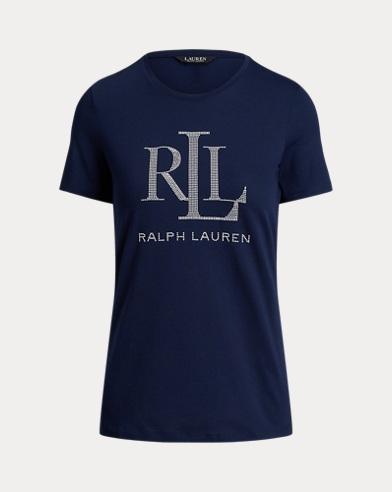 LRL Graphic T-Shirt