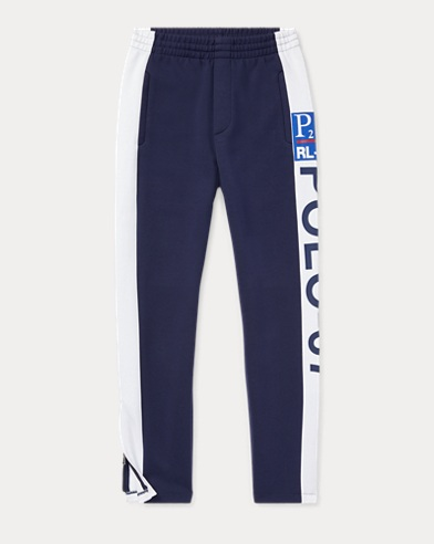 CP-93 Double-Knit Pant