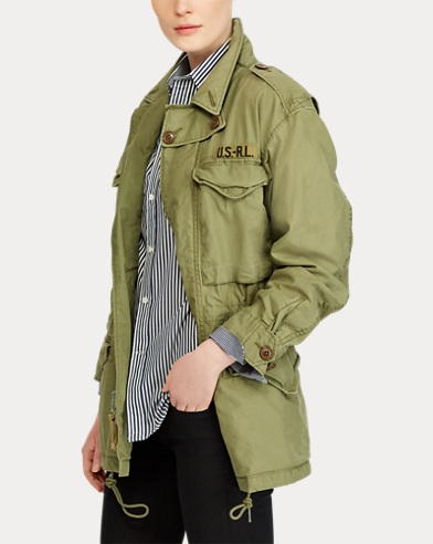 Cappotti e giacche da donna  672114628c7