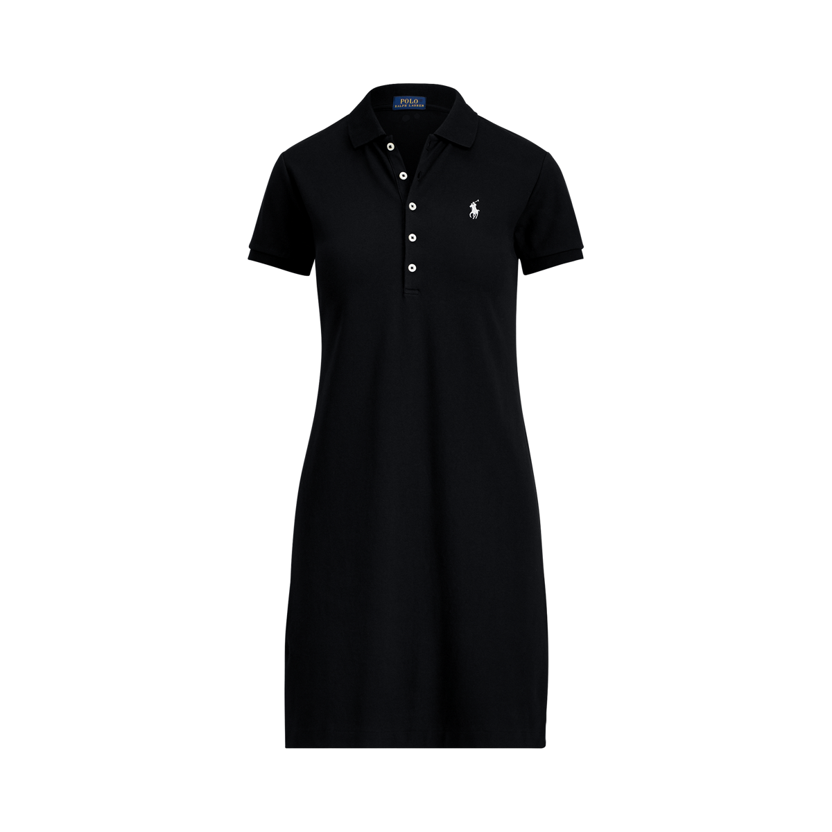 58c07698e Buy Polo Dress Shirts Online