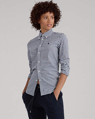 Women S Wear To Work Clothing Business Attire For Women Ralph Lauren