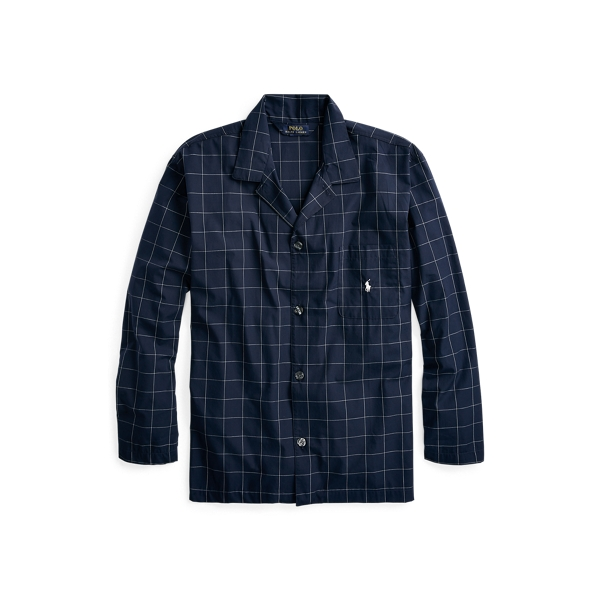 50% off hot-selling exquisite style Black Watch Flannel Robe | Sleepwear & Robes Underwear ...