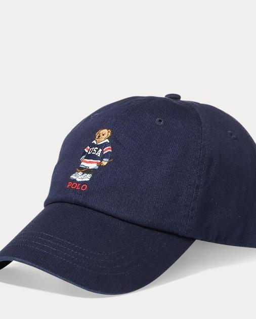 produt-image-0.0. produt-image-1.0. Men Accessories Hats 3a9f58e8c06