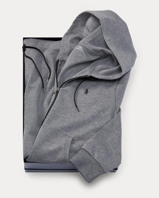 8e115b242 Polo Ralph Lauren Hoodie   Jogger Gift Set 1