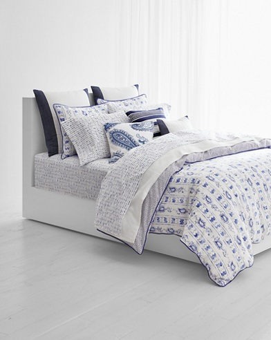 Nora Bedding Collection