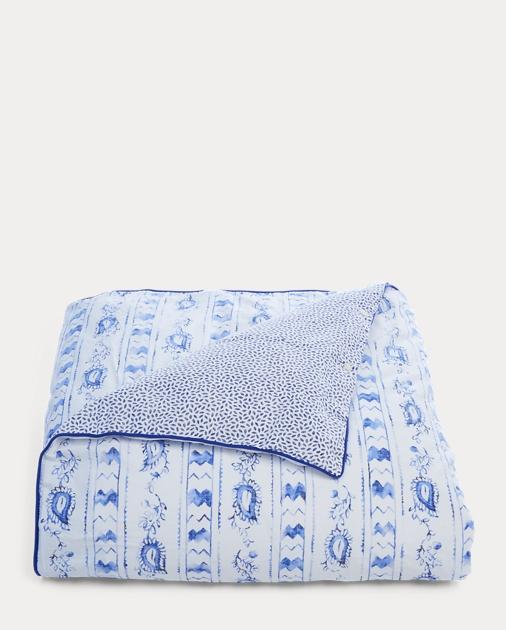 feeb6d072f Nora Comforter Set