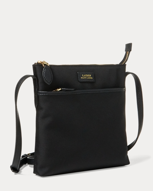 781b3e1358 Nylon Crossbody Bag