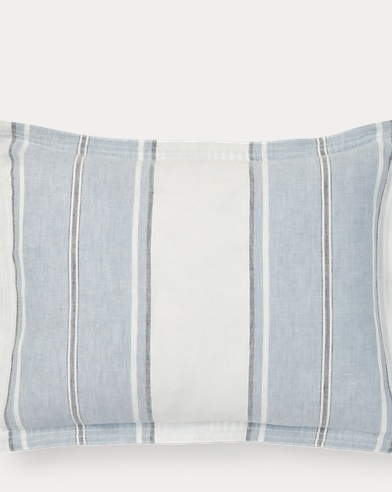 Oakview Throw Pillow