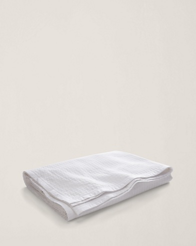 Cobertor Elyssa Matelasse