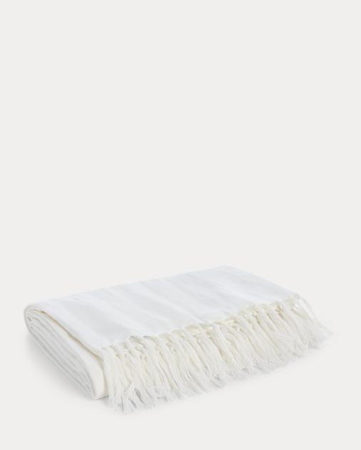 Elton Throw Blanket