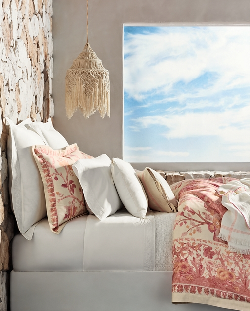 *Analena Bedding Collection