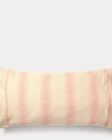 Bardette Throw Pillow