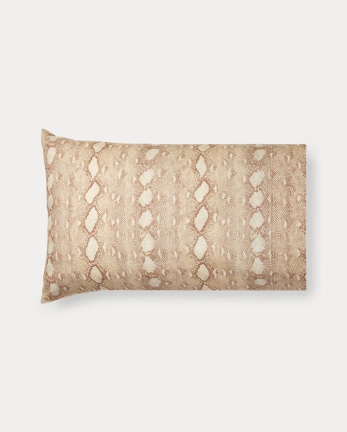 Ek Pillowcase Set