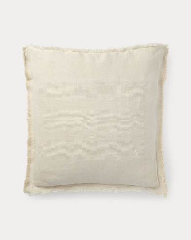 Lowden Throw Pillow