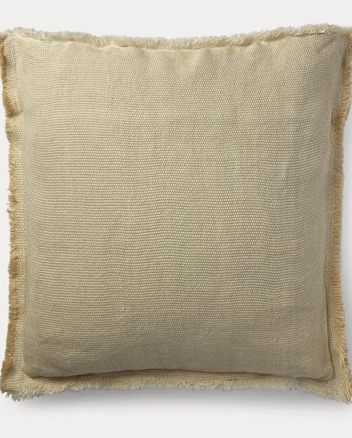 Lowden Throw Pillow