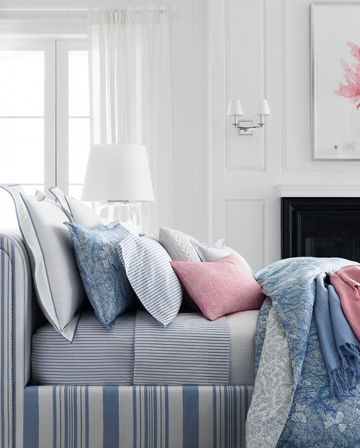 *Meadow Lane Bedding Collection