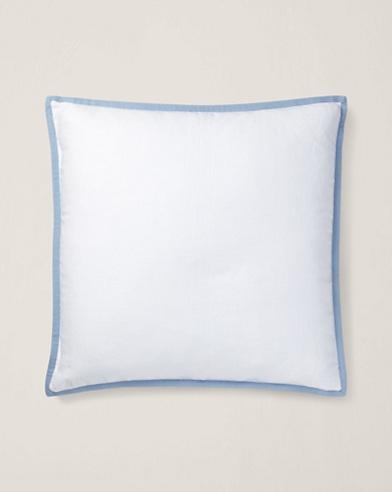 Barrett Throw Pillow