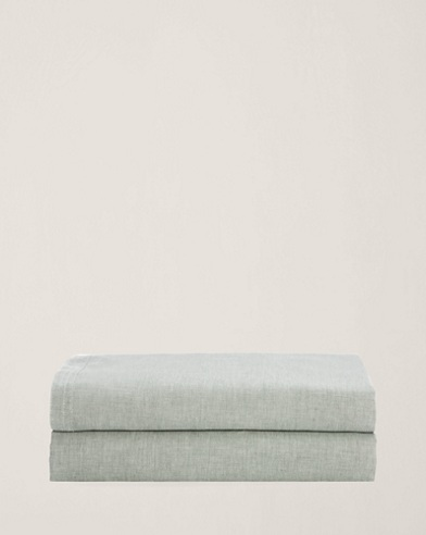 Cary Pillowcase Set