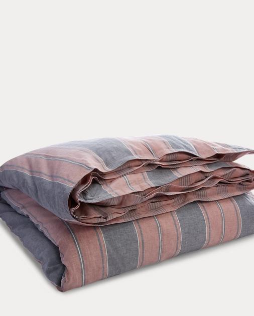 9a10cfbaa8f Ralph Lauren Home Oakview Duvet Cover 1