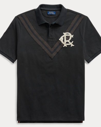 Polo Ralph Lauren: Shop by Category