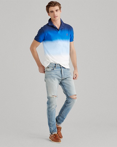 e9f7cf9af Men s Clothing  Fall Clothes   Clothing for Men