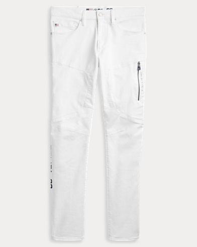 CP-93 Eldridge Skinny Jean