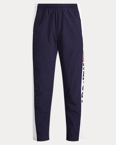 CP-93 Limited-Edition Trouser