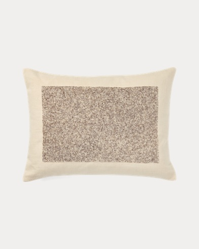 Kinson Throw Pillow