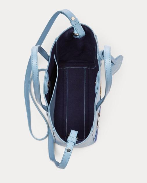 525b3dc675 Sailboat Mini Modern Tote Bag