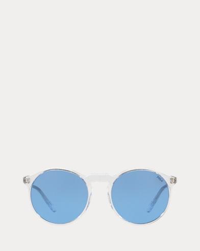 Panto Sunglasses