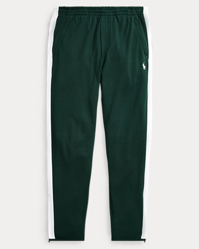 Cotton Interlock Active Tracksuits