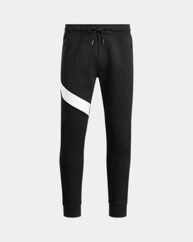 Active Fit Double-Knit Jogger
